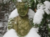 buddha-in-the-snow-r